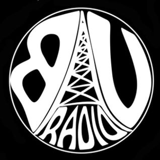Justin Isbell's Broadview Radio 055