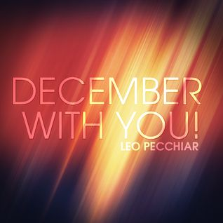 December with you!