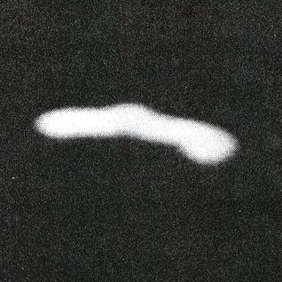 UFO DJ Mix #1 [7.16.12]