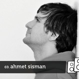 Soundwall Podcast #69: Ahmet Sisman