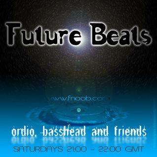 future beats 16
