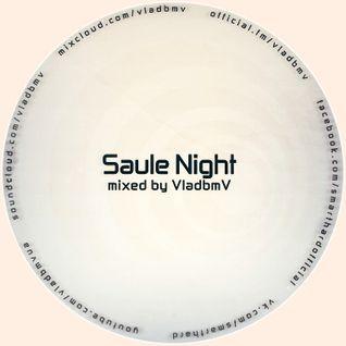 VladbmV - Saule Night