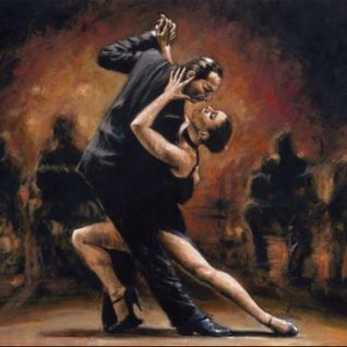 The Tango Bar #2