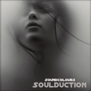 SoundColours | Soulduction