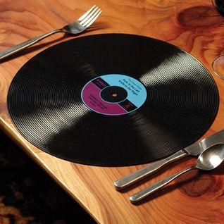 Beats For Breakfast ∆Karriem Riggins, Diamond D, Lex Boogie + Dilla Suite #2: Dillalade ∆2-11-2013