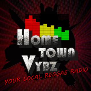 Hometown-Vybz März 2015