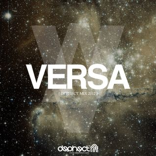 Versa - Dephect Mix 2012