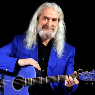 Charlie Landsborough on CRCfm  20/11/14