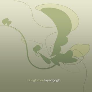 IWN - hypnagogia