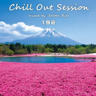 Chill Out Session 192