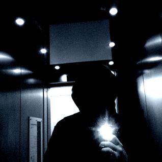 Moleculez - From The Deep 28.11.2009
