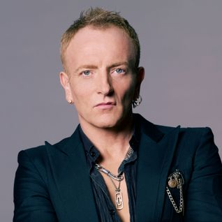 Phil Collen on DO YOU KNOW JACK? RADIO SHOW chats about Delta Deep, New Leppard album, Windmill Lane