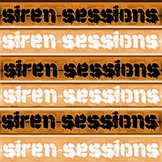 Siren Sessions #36