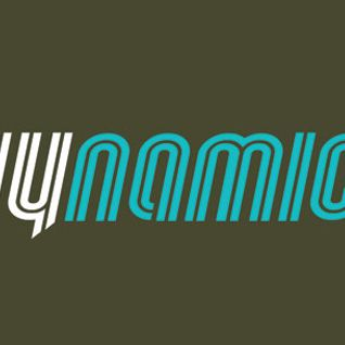 Podcast 100: Labels We Love: Diynamic