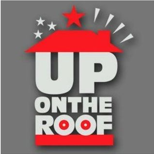 TIM KEENOY live @ UP ON THE ROOF, Brixton, Sat 25th June 2016