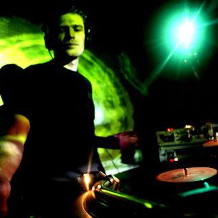 INPULSE - Techno Mix - Dic 2006