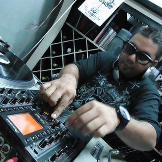 DJ Giovanny Massias - Hard Bangin' 99