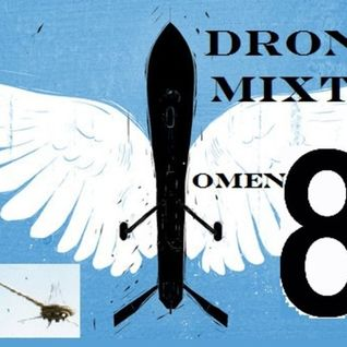 OMEN 8 - THE DRONES ATMOSPHERIC