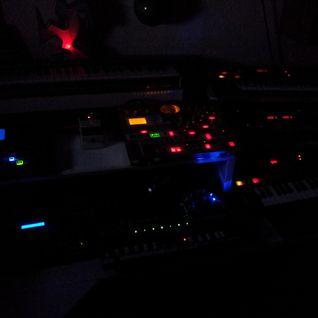PKF & THW Live - AUDIOVISIONS