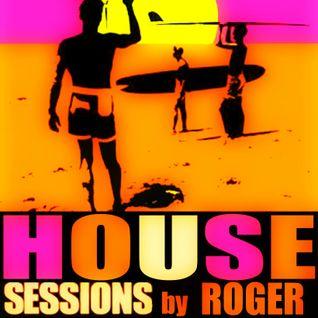 House Sessions @ Osaka K