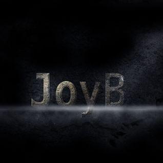 JoyB - January