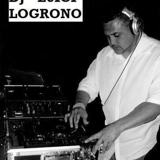 DJ Luigi Logrono Project IRadio Mid day Mix..vol.1