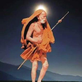 Periyava Akshara Pamalai