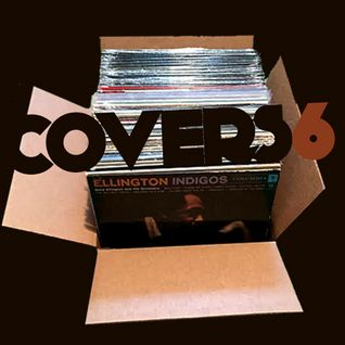 BamaLoveSoul presents Covers 6