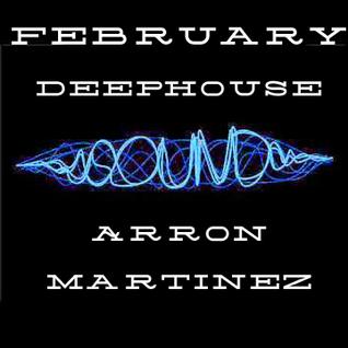 February Deep house