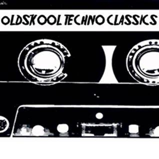 Mix Session 12' 27-11-2002