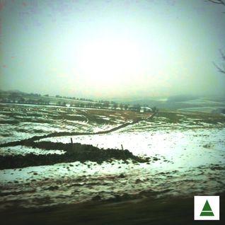 Café Kaput - Soft Sounds For Winter