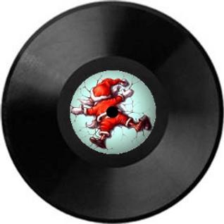 X-Mas Moulti Mini Mix 2012