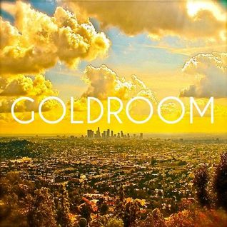 Respect Music Radio 397 Featuring Goldroom