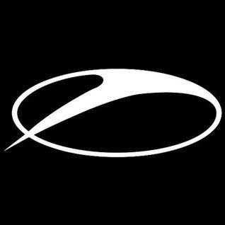 Armin van Buuren - A State Of Trance 766