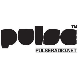 Greenmoney Radioshow #1 - Pulse Radio (December 2011)