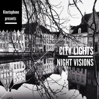 City Lights_Season 6_Night Visions (just music)