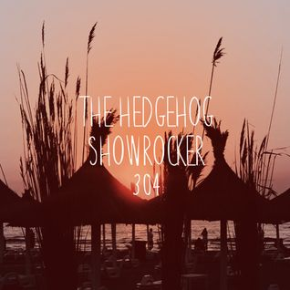 The Hedgehog - Showrocker 304 - 20.10.2016