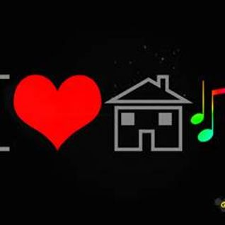 House Music Vol. 1