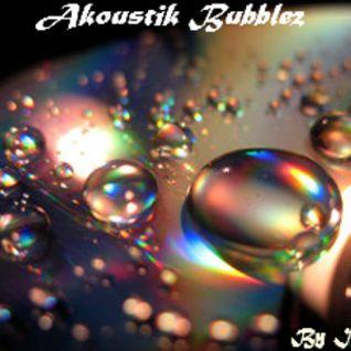 Idiotek - Akoustik Bubblez