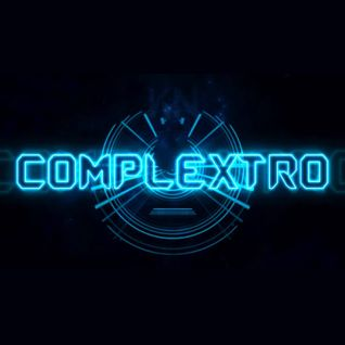 Rectified - Complextro Forever