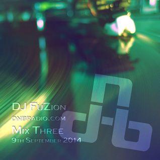 Mix Three