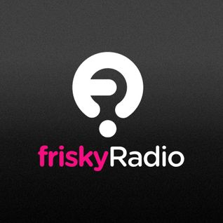 Tuxedo - 'Labyrinth' with Coskun Simsek (Guest Mix) @ friskyRadio [21.12.2015]