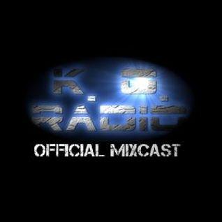 K.O. Radio #2