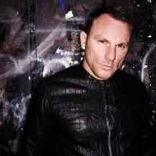 Mark Knight – Live @ Lima Lounge (Washington DC) – 19.07.2012