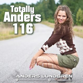 Totally Anders 116