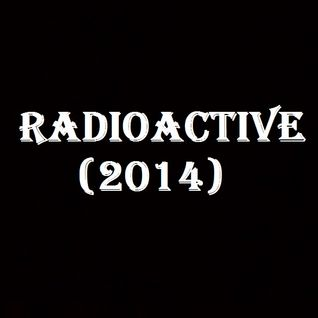 Re Breather - Radioactive