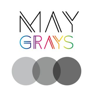 May Grays