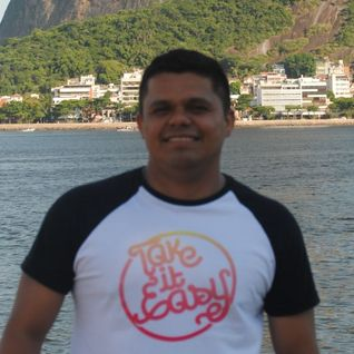 Renato Couto Podcast - 22/03/2011 - Ep. 3