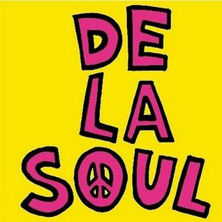 The Diamond In The Rough: The De La Soul Eulogy