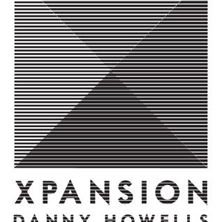 Podcast 016: Xpanding Spaces